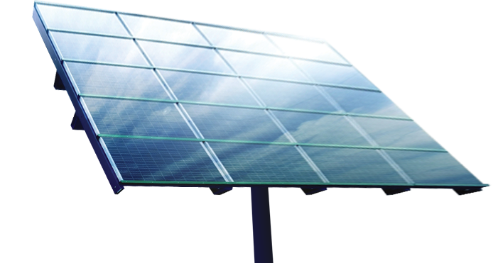 energy solar panels solar power panels solar power systems solar ...